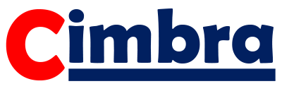 Cimbra Contracts Logo